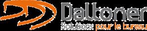 Logo_Daltoner_Quadri_ho
