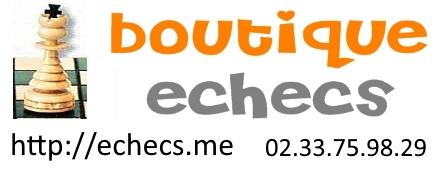 boutique-echecs