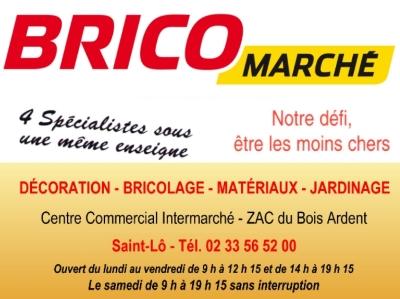 bricomarche2012