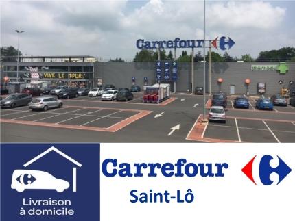 carrefour430x323