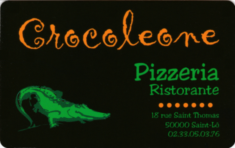 crocoleone-pizzeria470x300