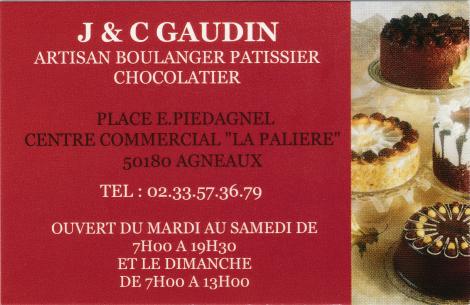 gaudin470x305