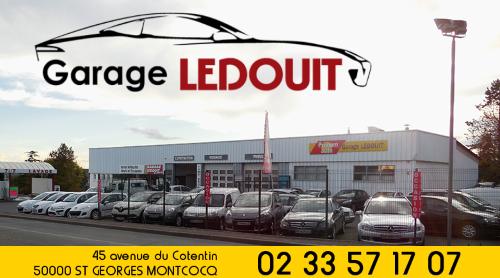 ledouit500x278