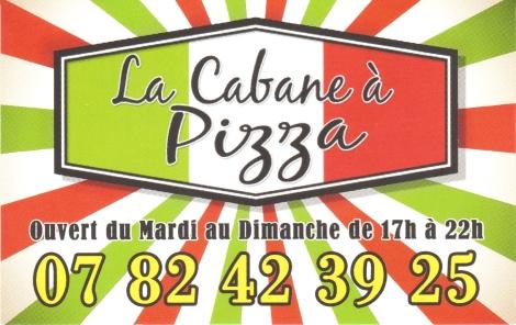 cabaneapizza470x300