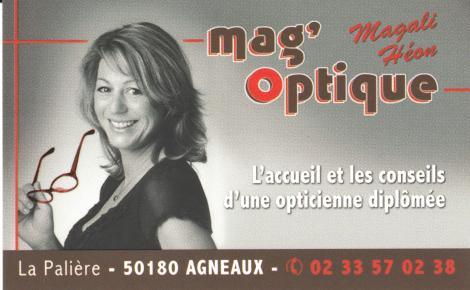 magoptique470x290